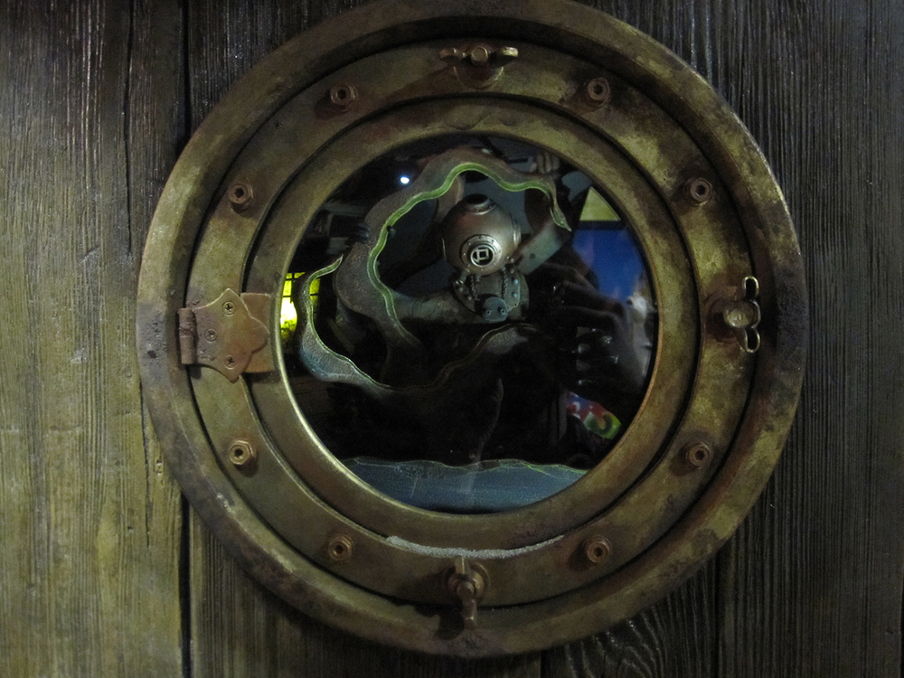 The Copper Aquanaut And The Leviathan Image 07.JPG