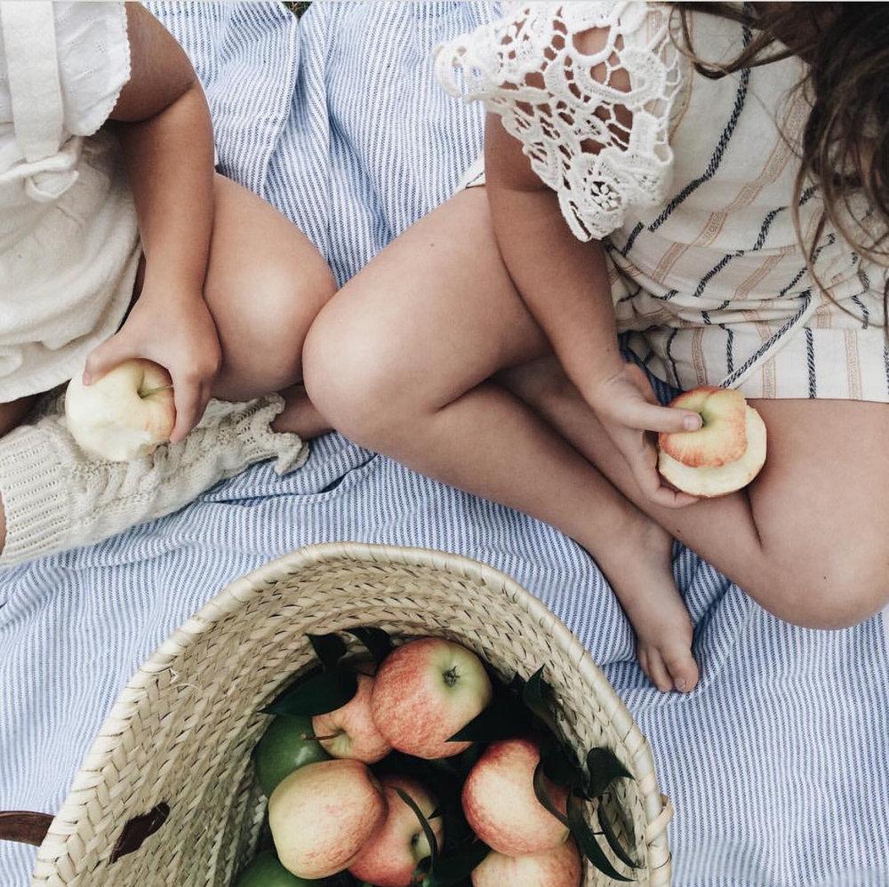 applewinner14.jpg