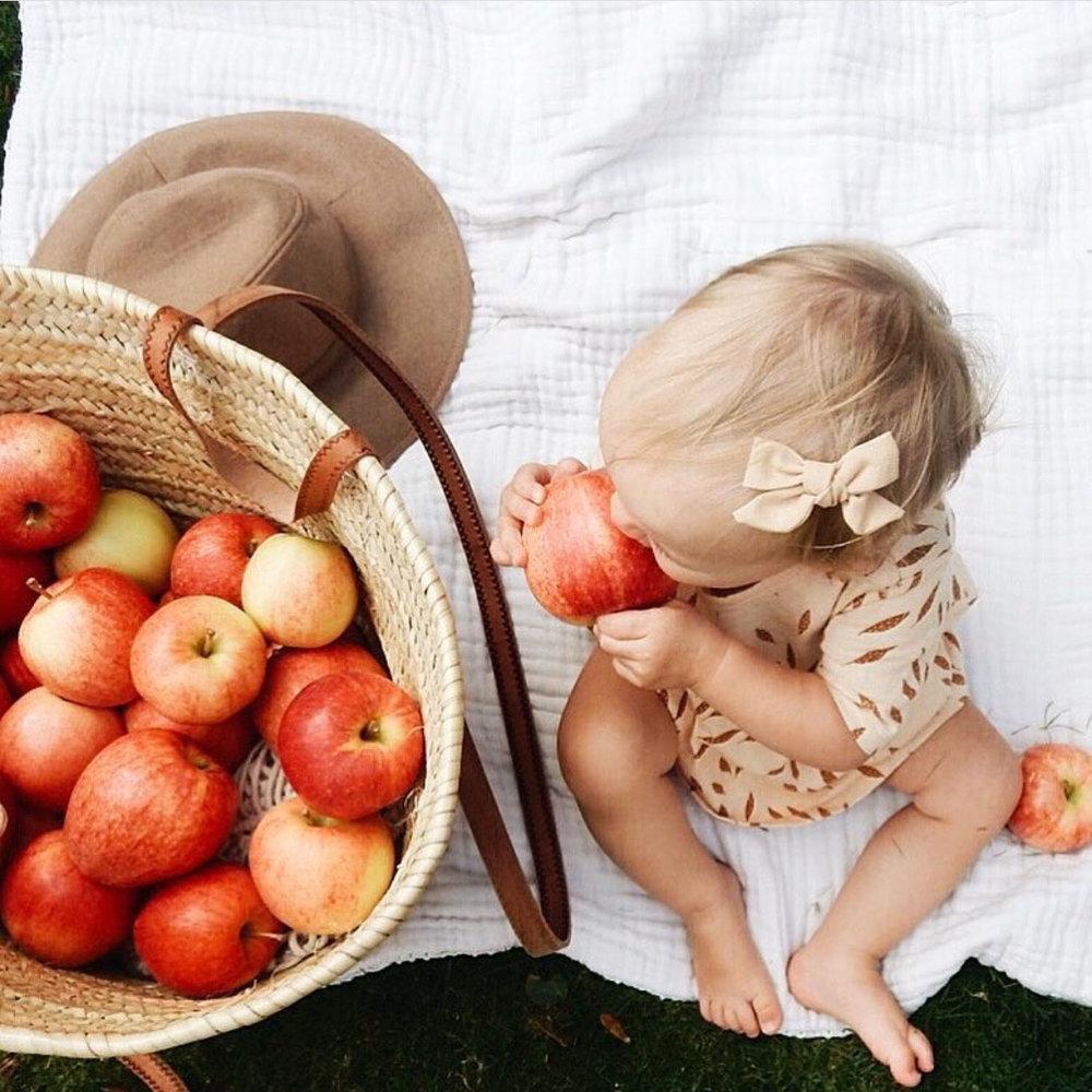 applewinner45.jpg