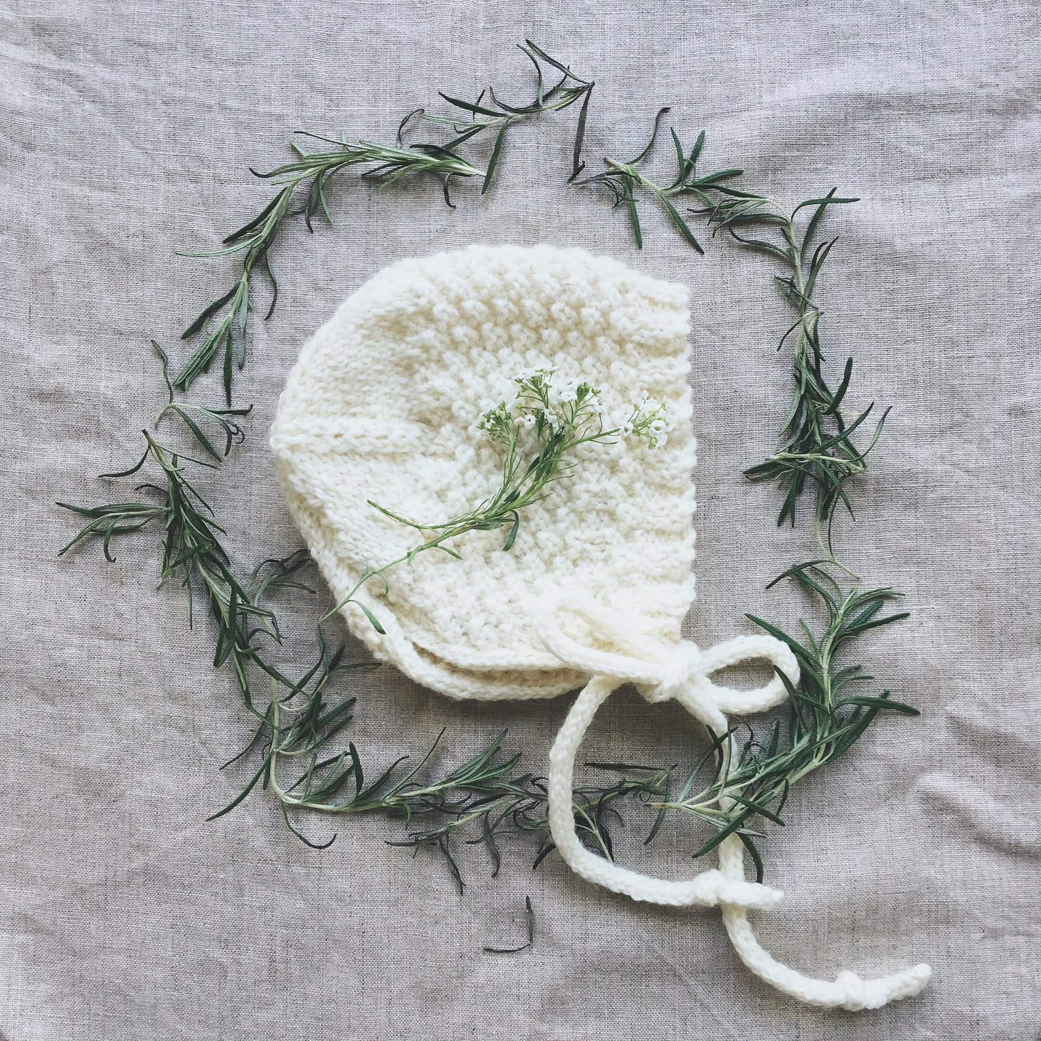My Favorite Free Knitting Patterns — Under A Tin Roof™