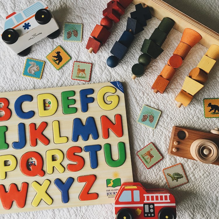 90f8694f3788e Motherhood + Our Favorite Educational Toys + Games — Under A Tin Roof™