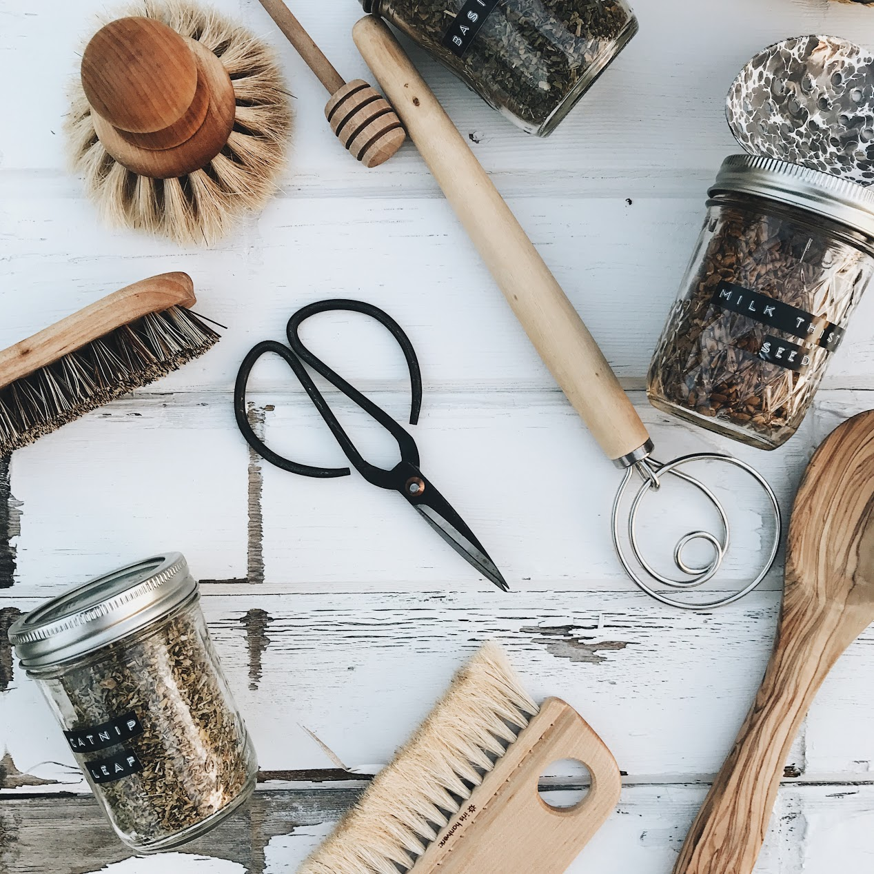 Our Favorite Tools For The Homestead Under A Tin Roof
