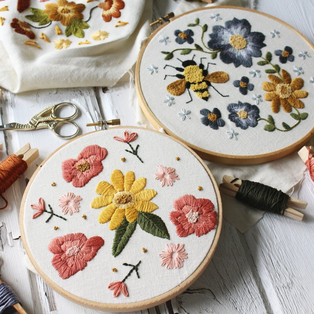 embroiderycourse5crop.jpg