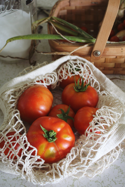 tomatoedit.jpg