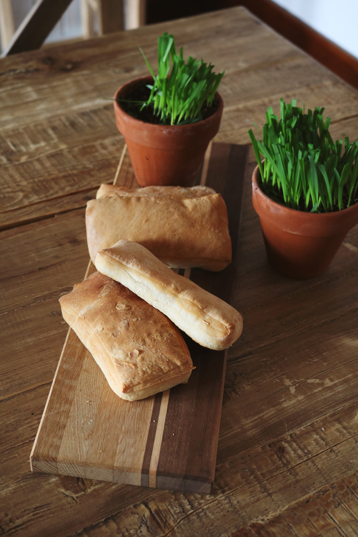 bread4.jpg