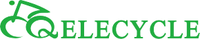 ELECYCLE LOGO.png