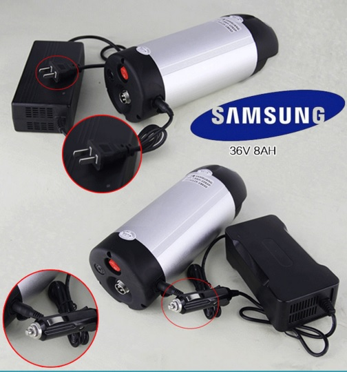 thesolpatch.com-samsung-batteries-and-chargers.jpg