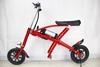 TheSolPatch.com-es-25-rojo-e-bici