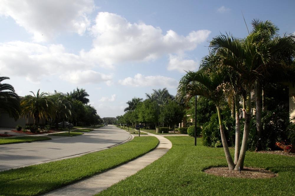 West Palm - Belle Glade 3.JPG
