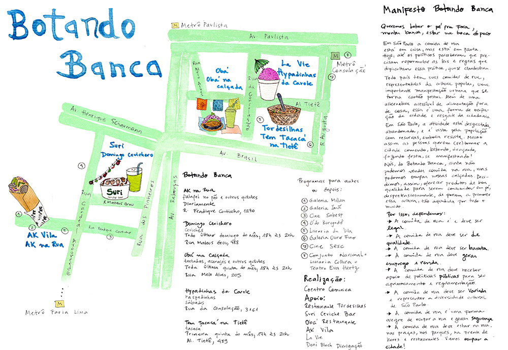Botando Banca FINAL mapa.jpg