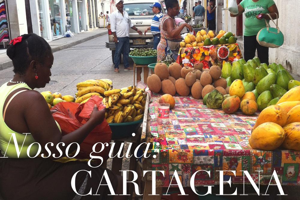 Home Cartagena.jpg