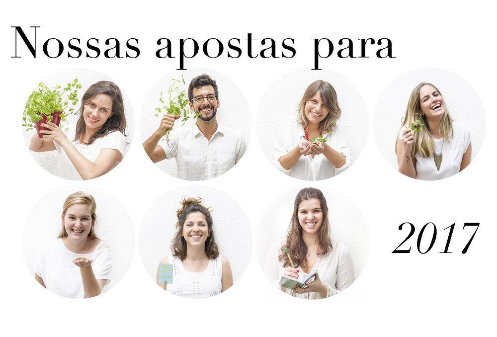 APOSTAS 2017.jpg