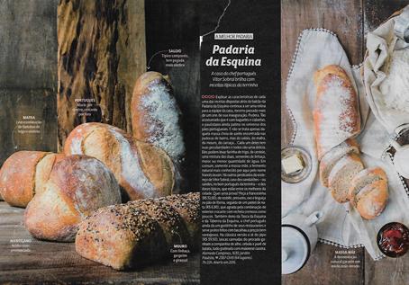 Padaria - Comer & Beber.png