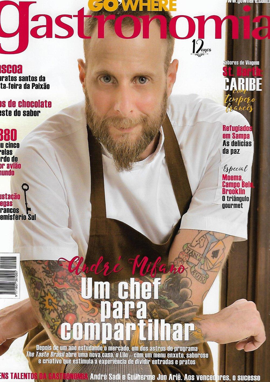 André Mifano na capa da GoWhere - abril.jpg