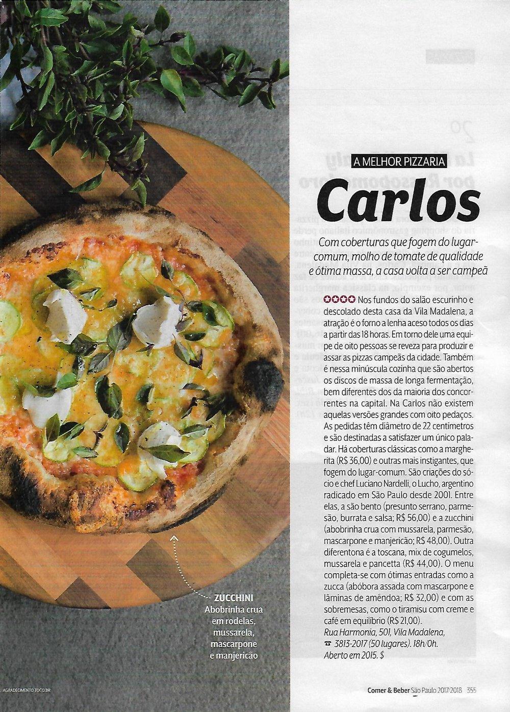 Carlos - a melhor pizzaria (veja sp).jpg