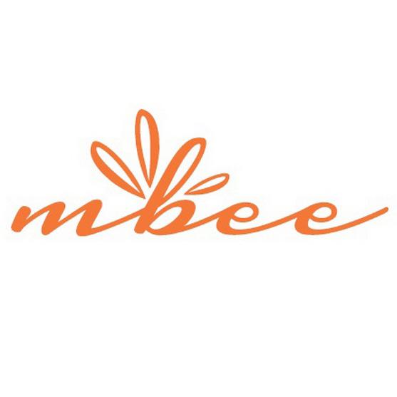 Mbee.jpg
