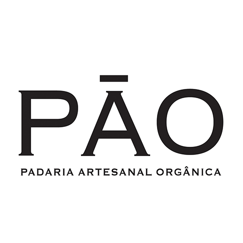 pao.png