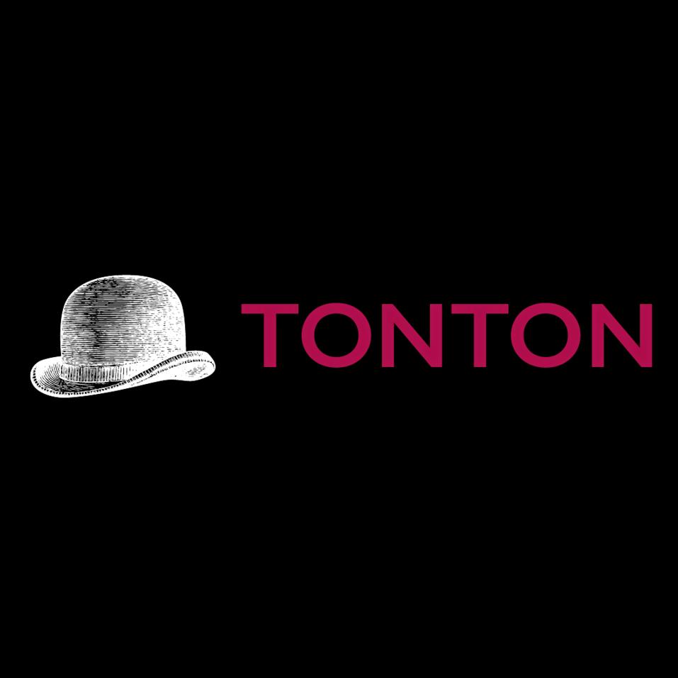 Tonton.png