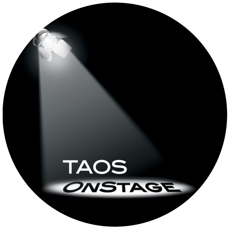 Taos Onstage