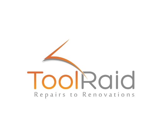 ToolRaid
