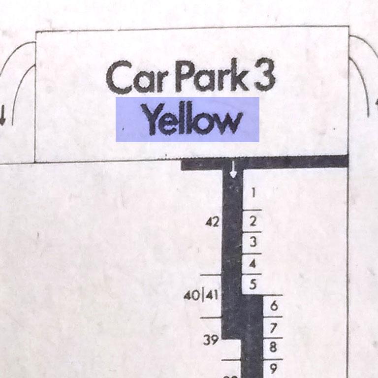 past-carpark-colour.jpg