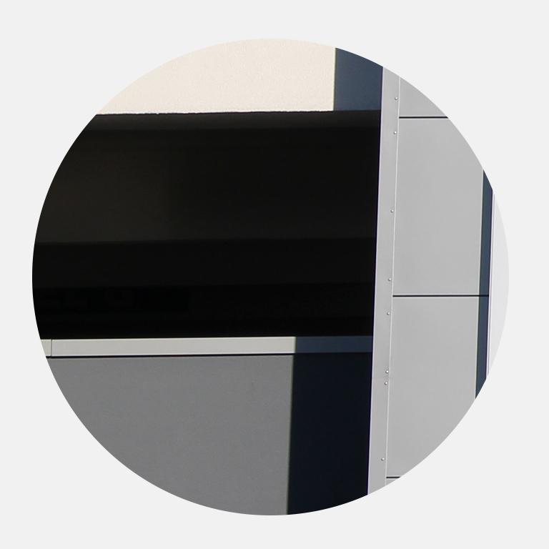 Centre-materials.jpg