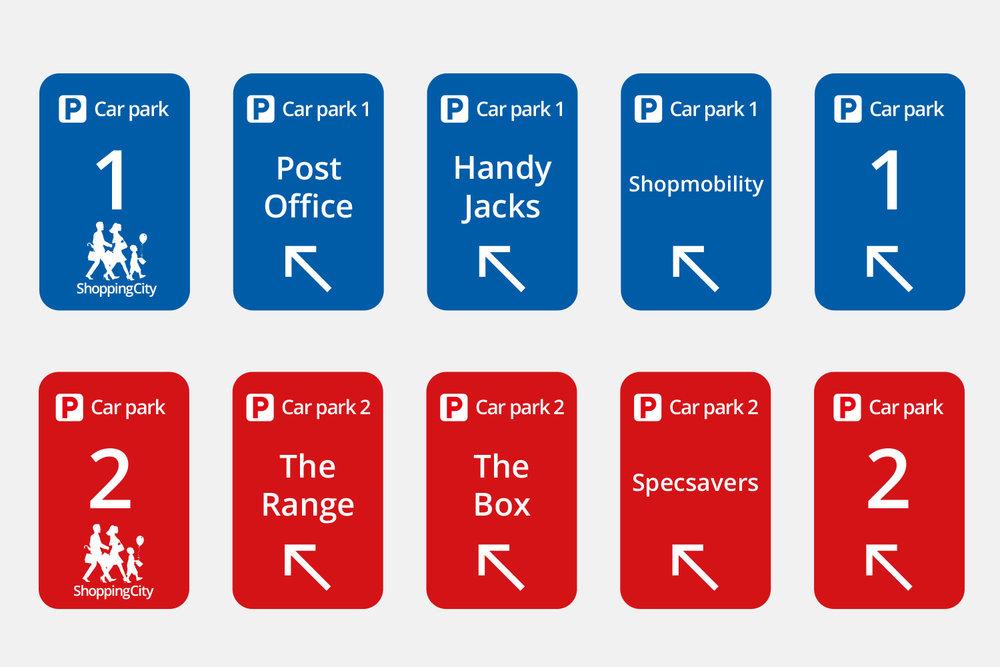 carpark_signage.jpg