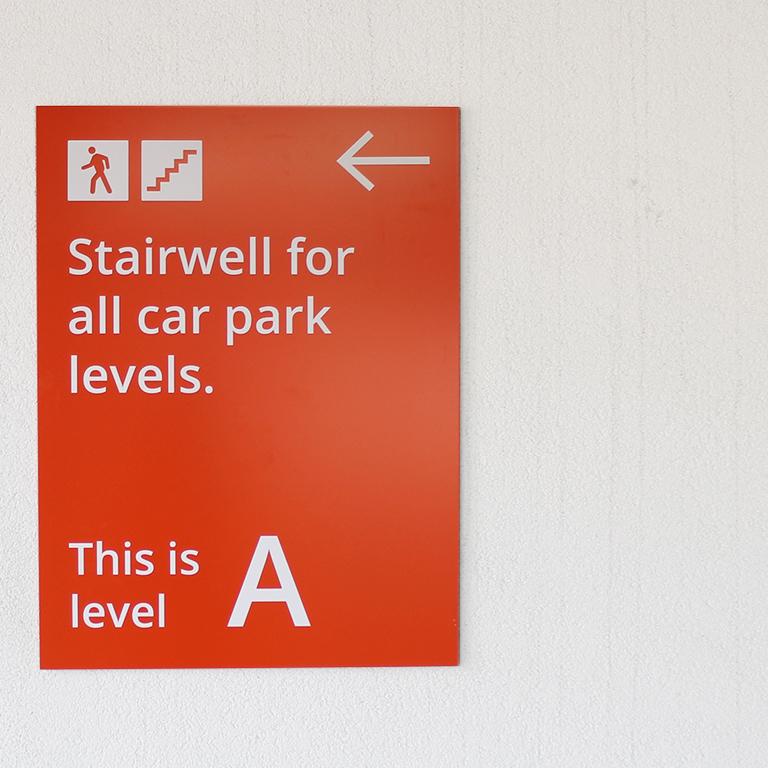 pedestrian signage.jpg