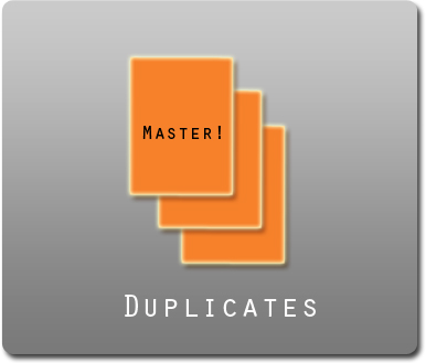 Streamline Imaging Duplicates