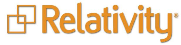 Relativity Premium Hosting Partner.jpg