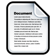 Coding-Document-icon.png