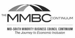 Leader in Tennessee Minority Business Growth
