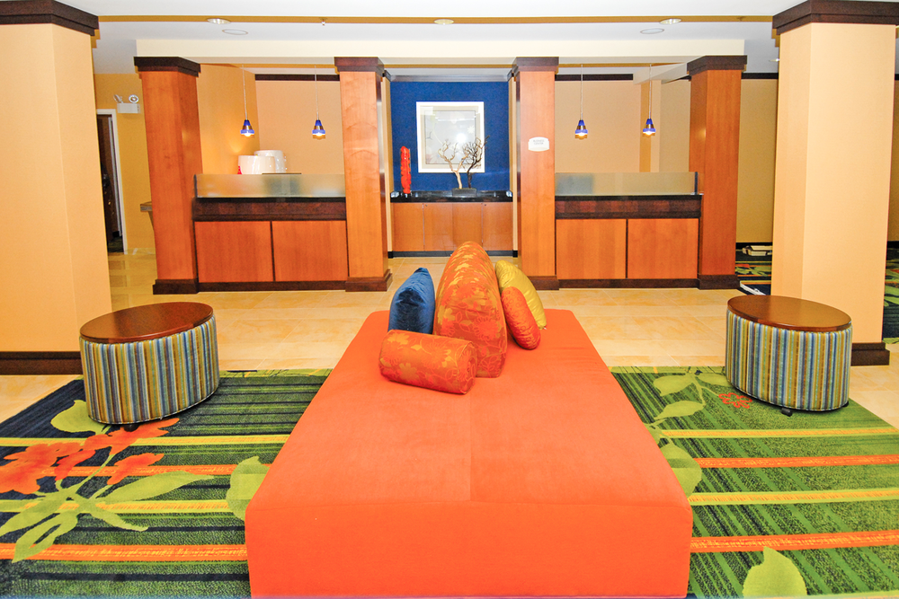 Fairfield-Inn-in-Memphis,-Tn---Hospitality-Hotel-Design-Construction-5.png