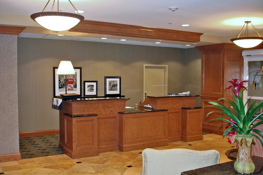 Hampton-Inn-in-Memphis,-Tn---Hospitality-Hotel-Design-Construction-3.jpg