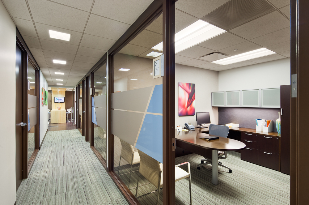 Merck Consumer Care Memphis, Tennessee -- Corporate Commercial Design Construction-1.jpg
