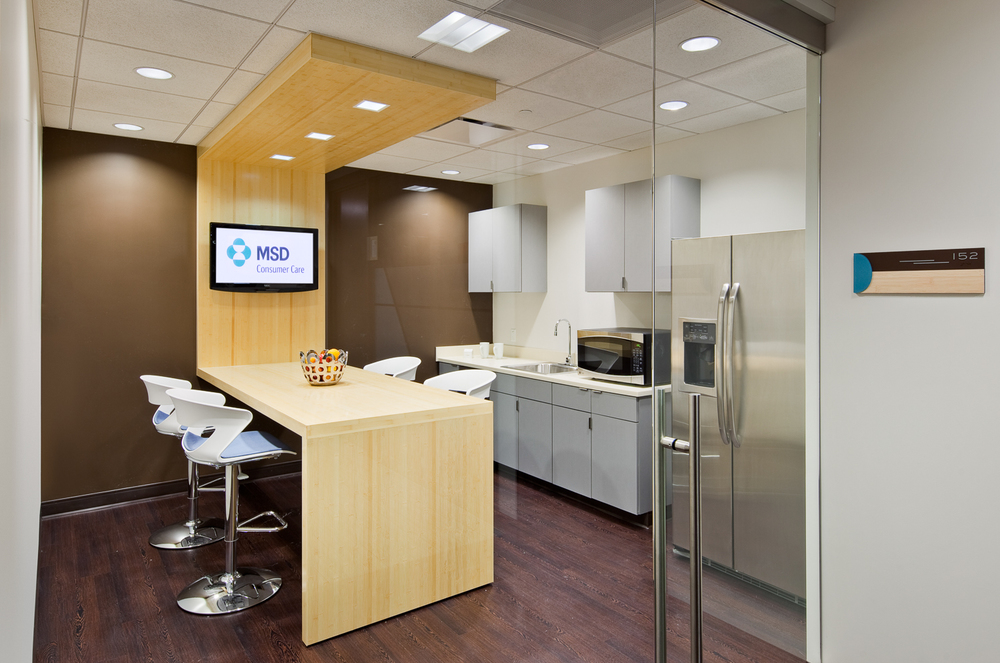 Merck Consumer Care Memphis, Tennessee -- Corporate Commercial Design Construction-2.jpg