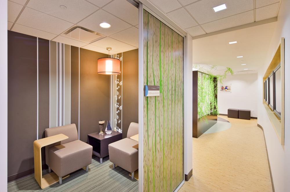 Merck Consumer Care Memphis, Tennessee -- Corporate Commercial Design Construction-4.jpg
