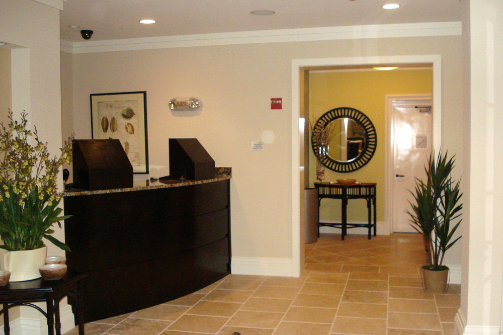 Magnolia PRC in Florida - Multi-family Condo Design Construction-2.jpg