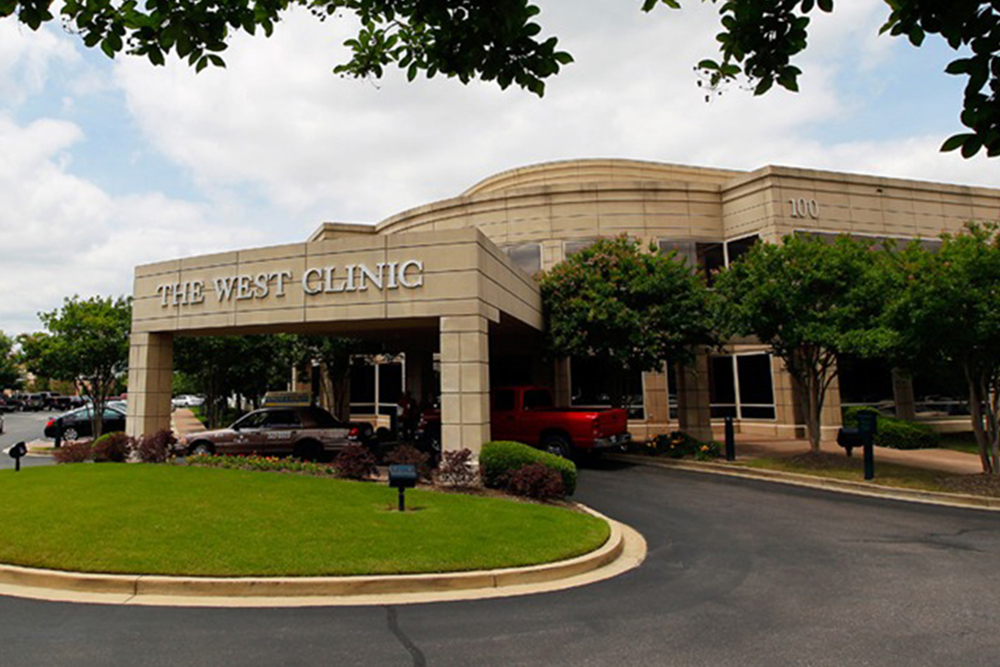 west clinic front--01.jpg