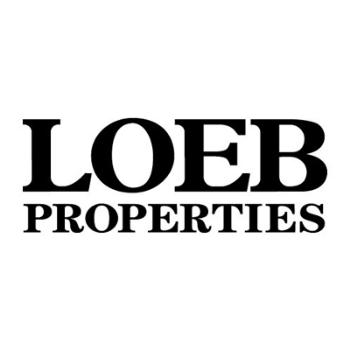LOEB Properties