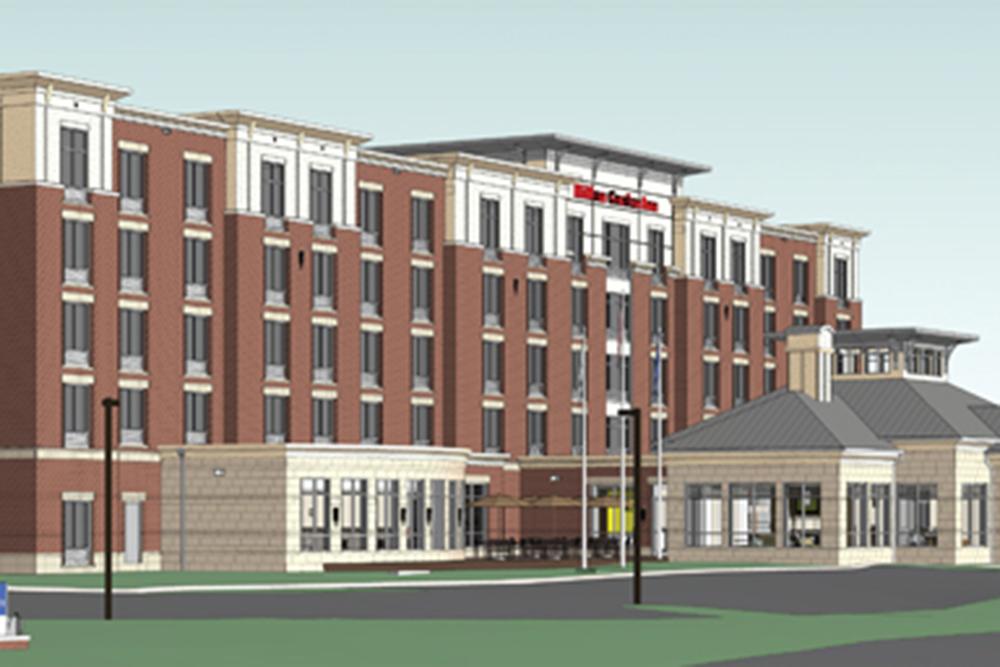 HiltonGardenInn-rendering1.jpg