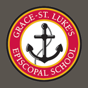 Grace St Lukes Episcopal School of Memphis