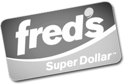 Freds-Inc.-logo.png