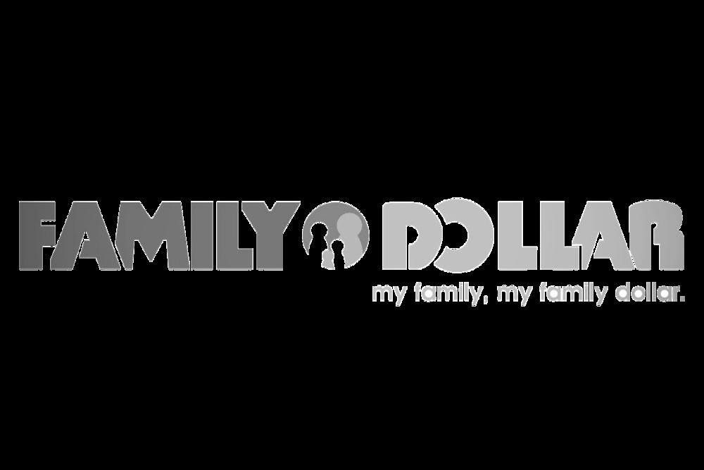Logo-Family-Dollar.png