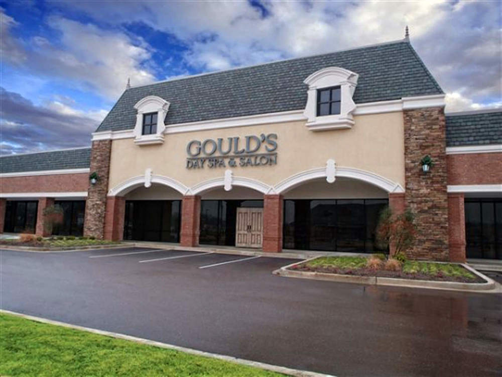Gould's-Day-Spa-and-Salon-of-Collierville-Tennessee---Exterior-Construction.jpg