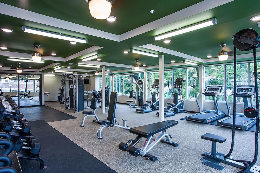 Fitness-3-S.jpg