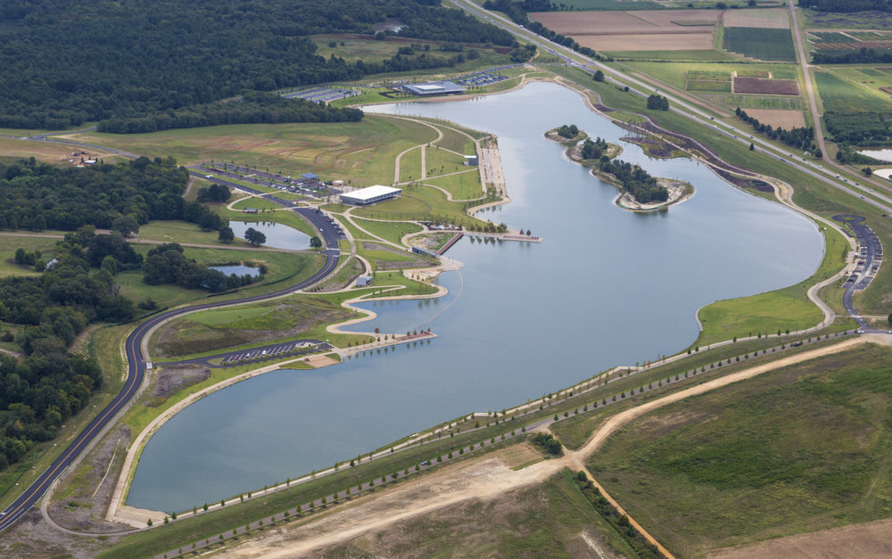 Aerial View of Shelby Farms.jpg