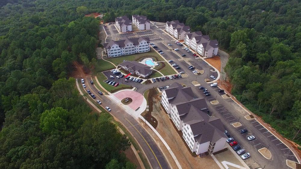 Bellamy_Florence_aerial.jpg