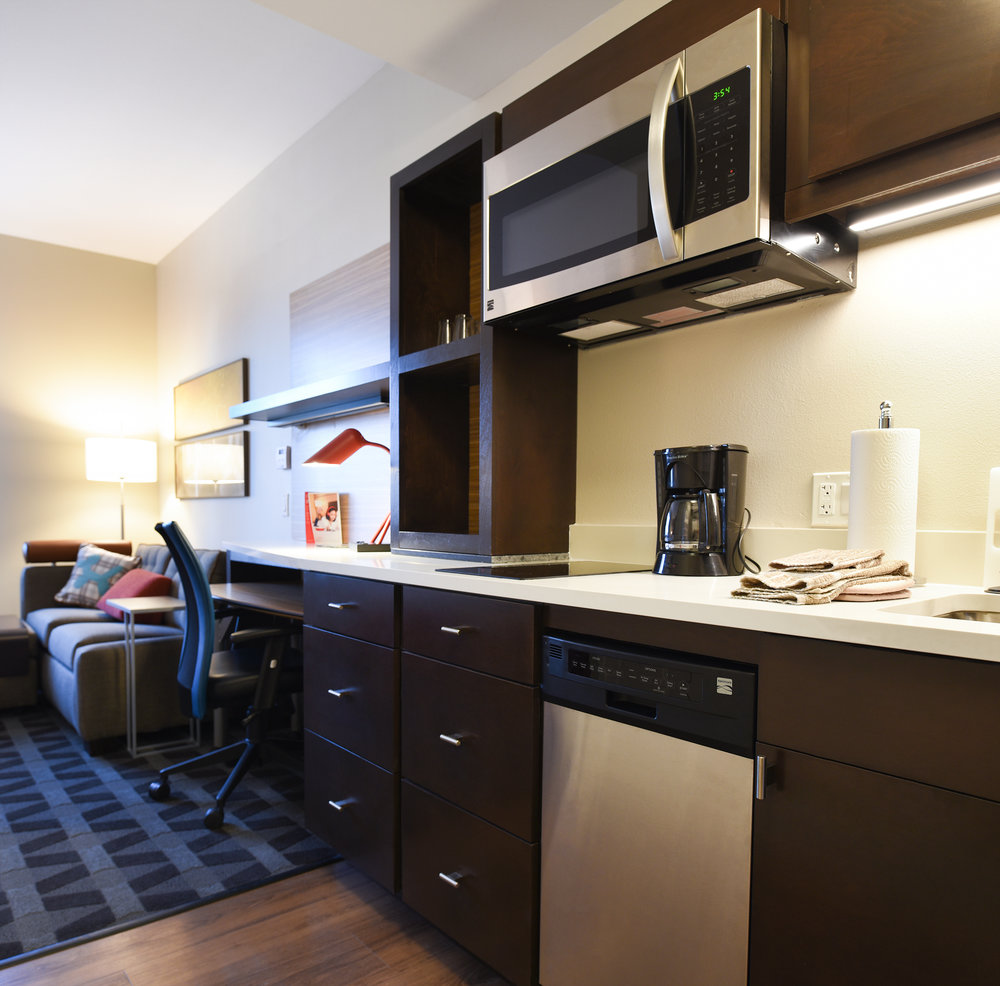 Towneplace Suites_Kitchenette.jpg