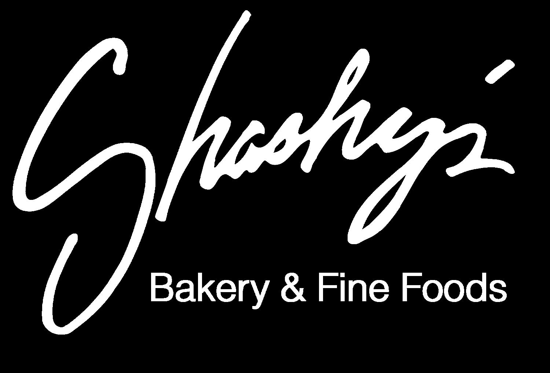 Shashy S Bakery Fine Foods